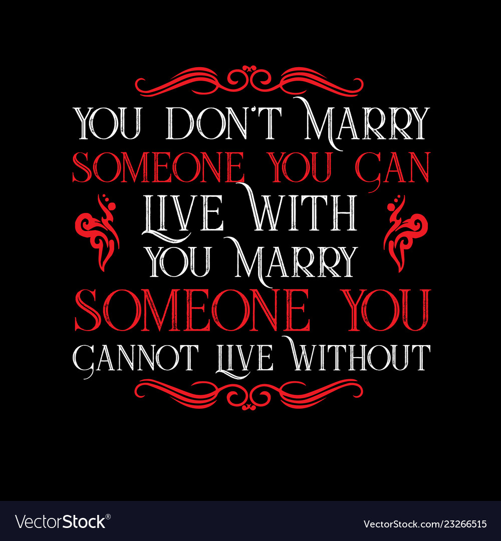 Love quote for your relationship life good for