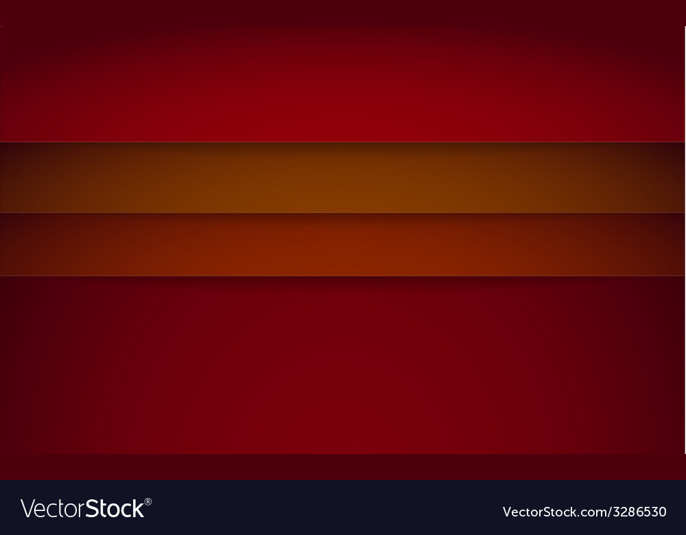Abstract rectangle shapes background