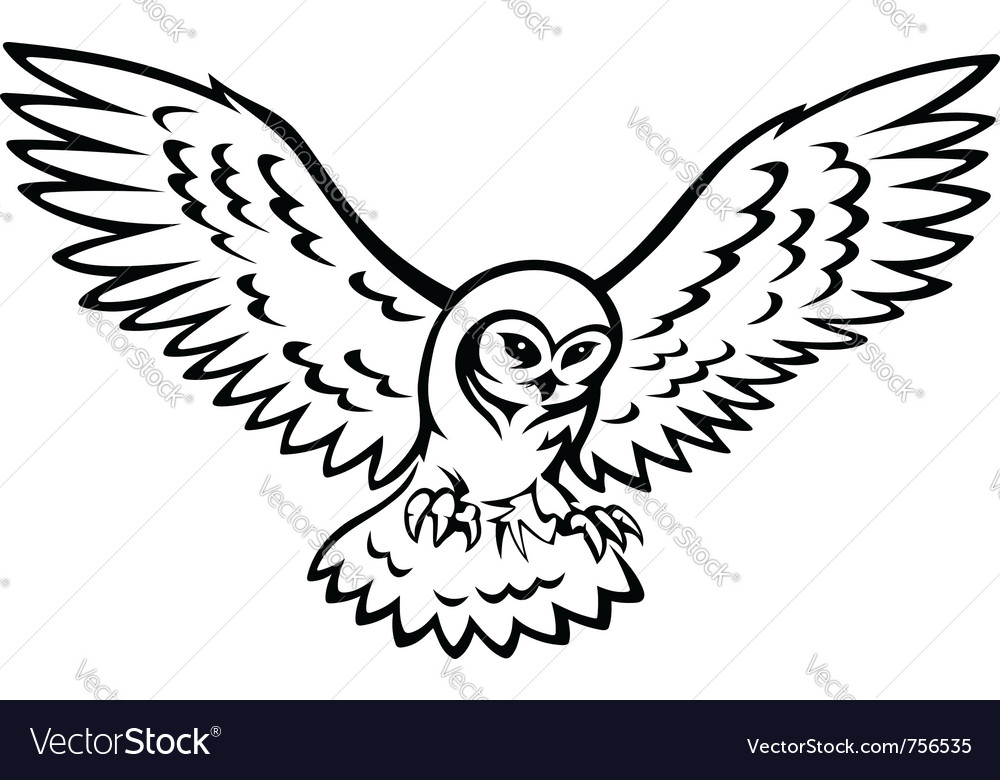owl-vector.jpg