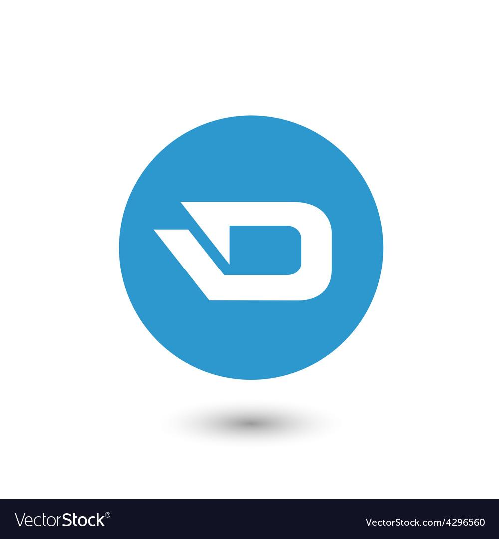 Darkcoin icon