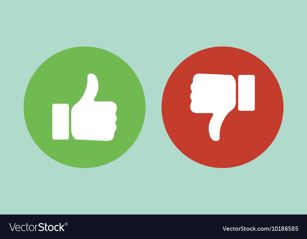 Like or Dislike