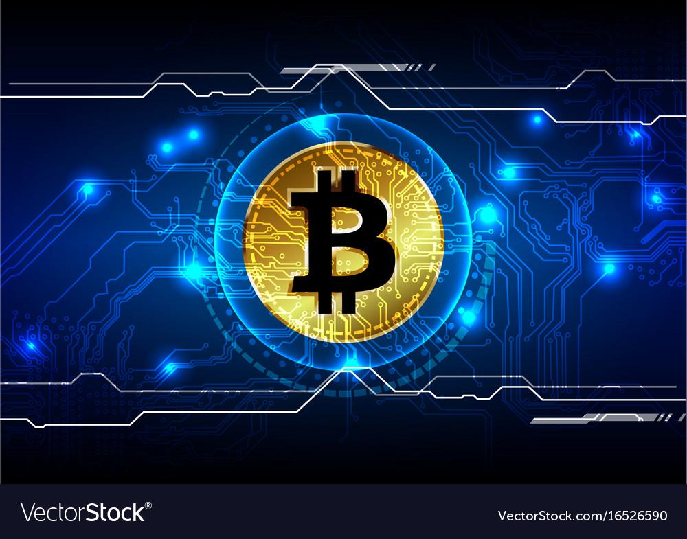 Bitcoin - Wikipedia