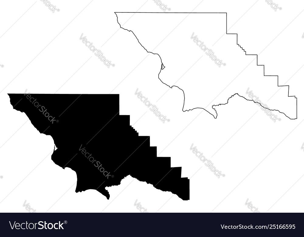 San luis obispo county california map San Luis Obispo Ca Map on conejo valley ca map, la conchita ca map, lucia ca map, chicago ca map, butte valley ca map, industry hills ca map, irvine ca map, ventura ca map, tucson ca map, old town san diego ca map, gold lake ca map, morongo basin ca map, durango ca map, sacramento valley ca map, fort tejon ca map, las vegas ca map, stateline ca map, la purisima mission ca map, rio del mar ca map, humboldt co ca map,