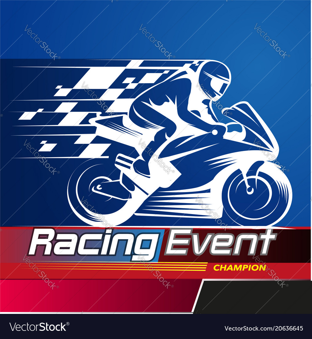 Racing event