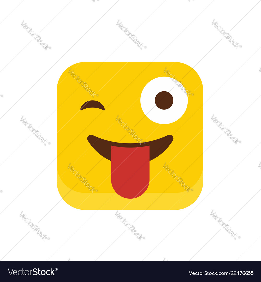 Naughty Emoji Vector Images 67