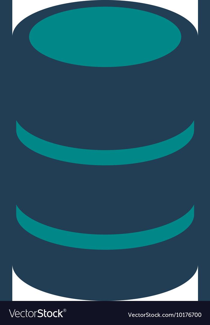 Cd storage icon