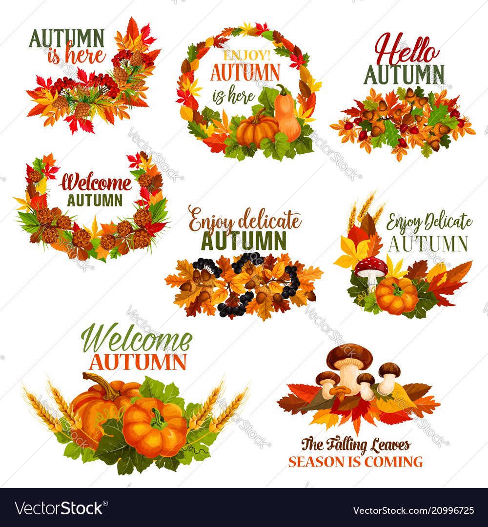 Get Hello Fall Pretty Wreath Crafter Files