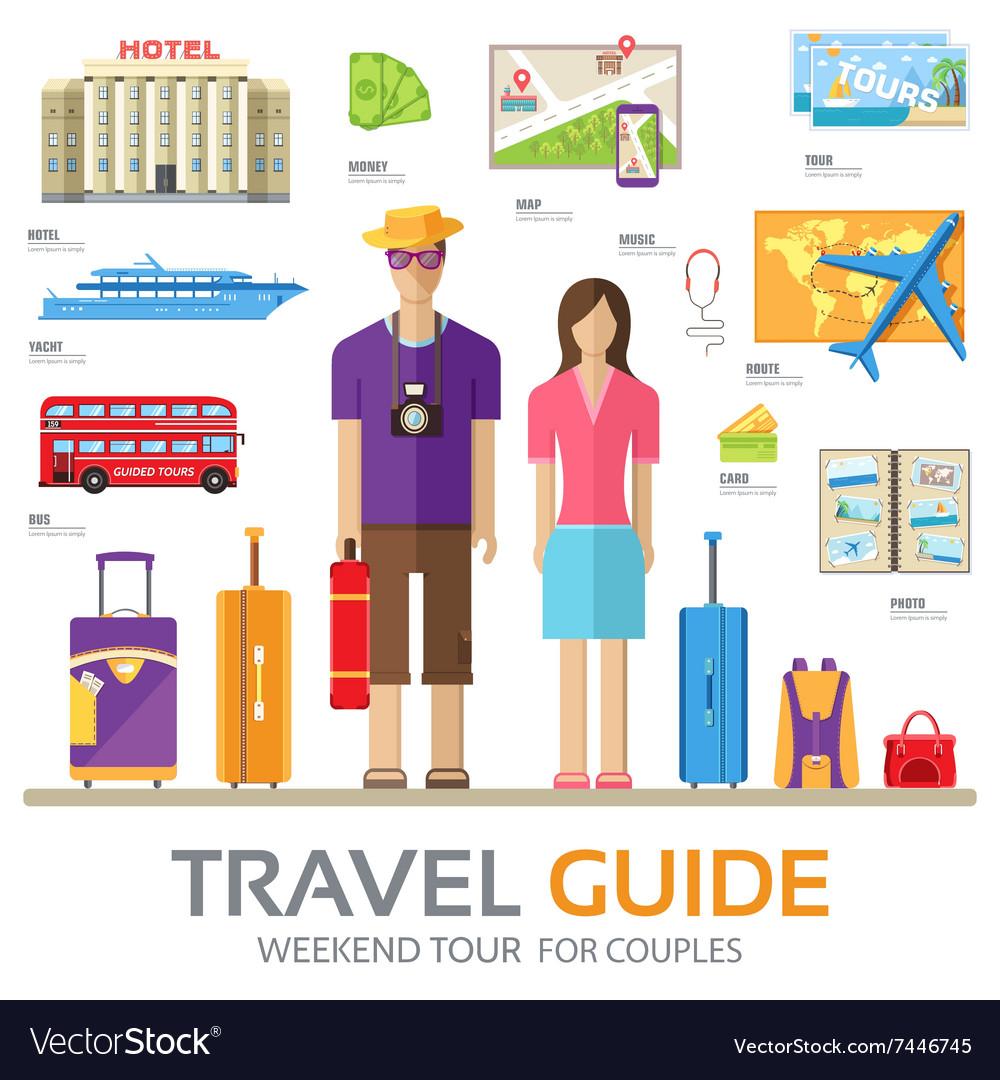 Vietnam southern metro lacks international tour guides vietnam.