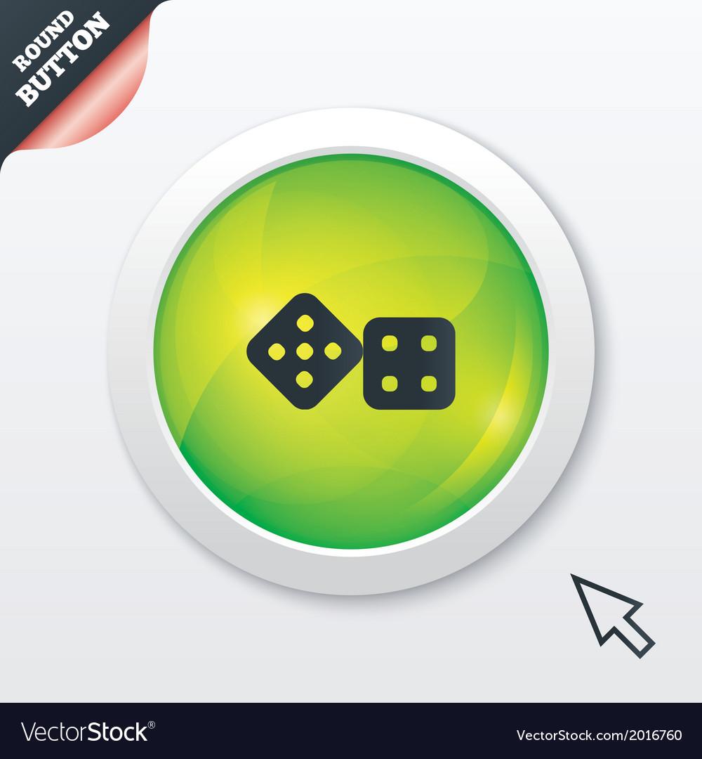 online game casino faust symbol