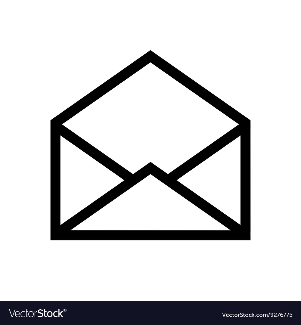 Image result for letter icon