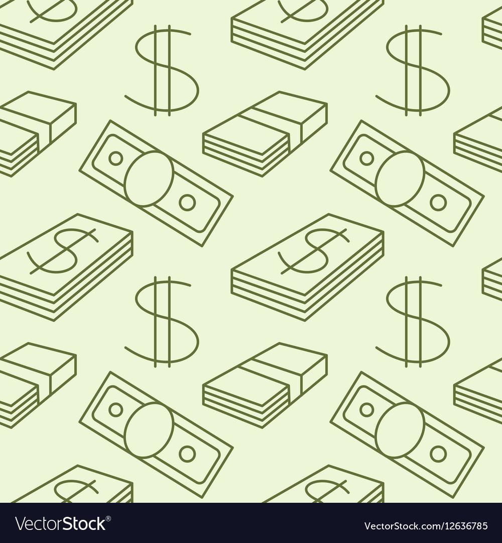 Dollar Sign Background Images