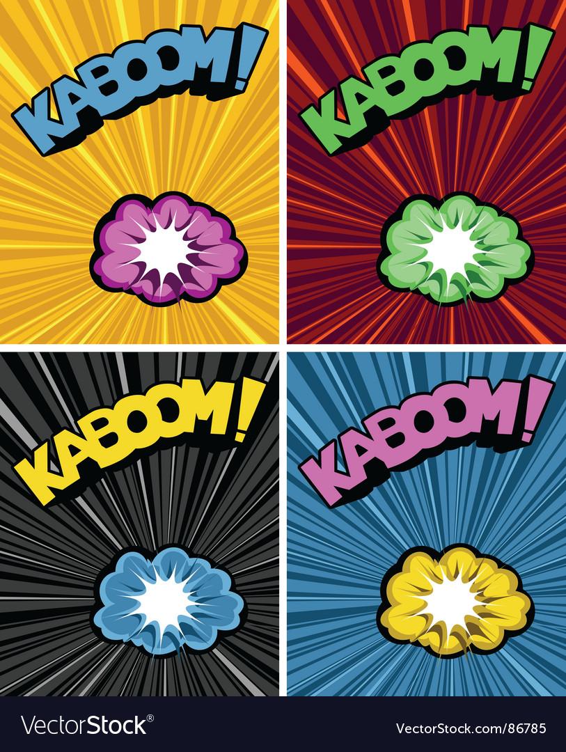 Multi kazoo