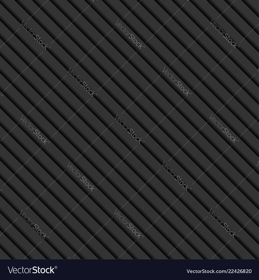 Abstract black striped pattern background