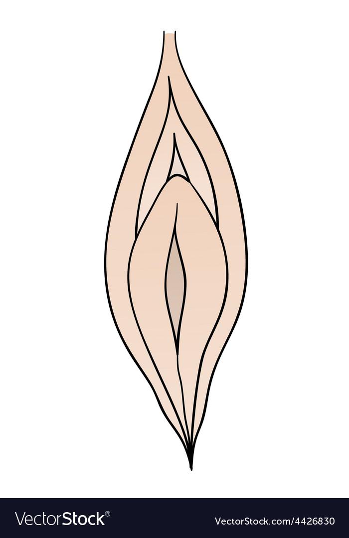 Naked tattoo asian girls
