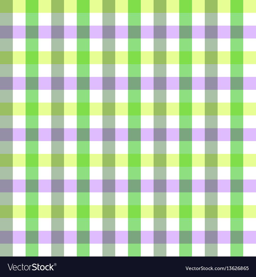 Strip seamless pattern
