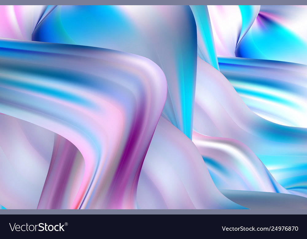 Abstract marble background colorful paint fluid