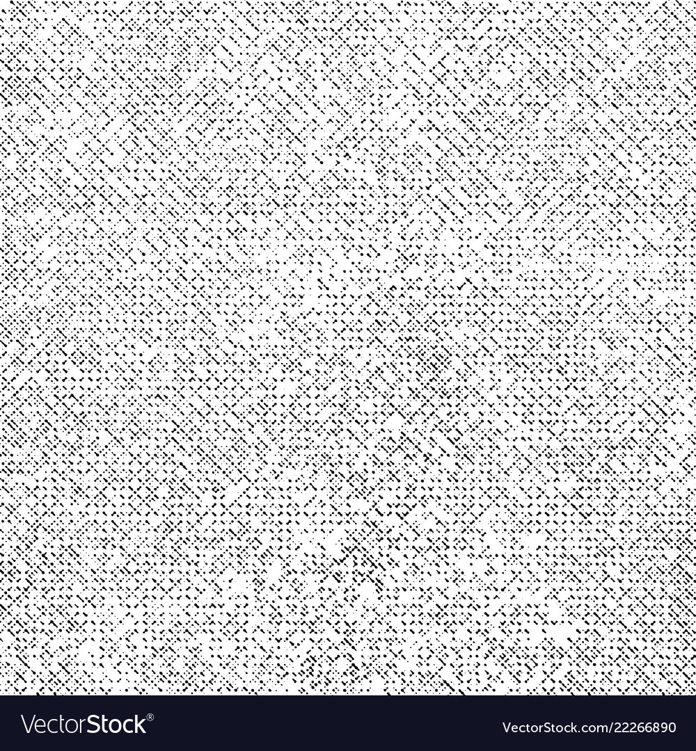 Grunge texture abstract dotted halftone