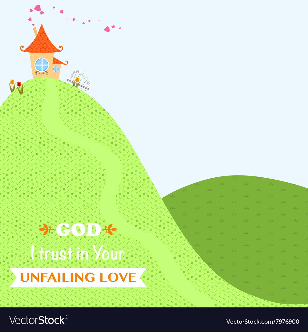 Faith God Jesus Christ Church Bible Worship Love