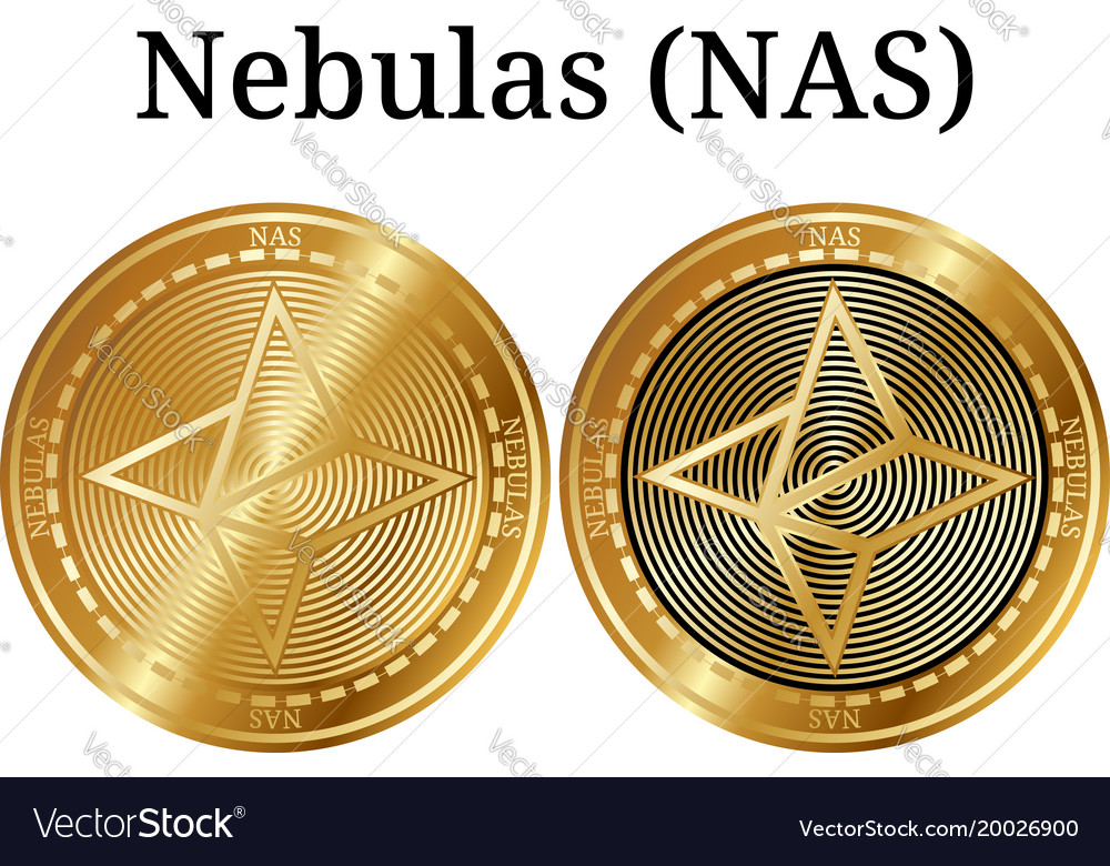 nebulas news latest updates cryptonewsz - 768×504