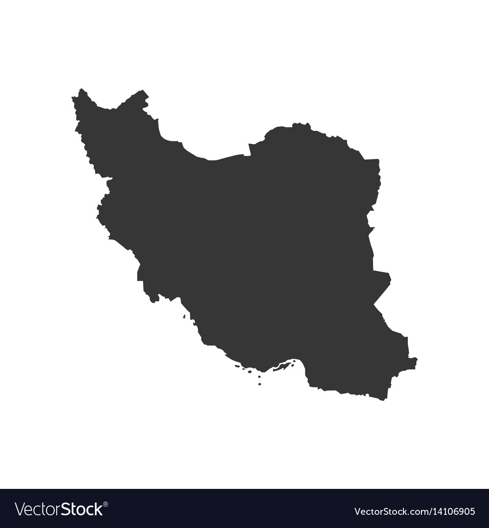 Islamic republic of iran map silhouette on map of saudi arabia, map of the united arab emirates, map of tigris river, map of caspian sea, map of syria, map of pacific ocean, map of east african countries, map of elam, map of ukraine, map of world, map of middle east, map of bahrain, map of tibet, map of gambia, map of iceland, map of afghanistan, map of euphrates river, map of sudan, map of bangladesh, map of gaza,