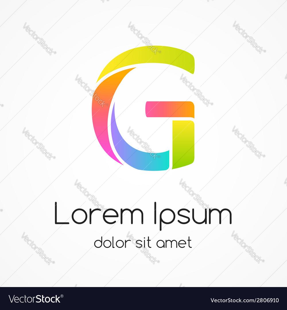 letter g template free printable alphabet letter g template alphabet