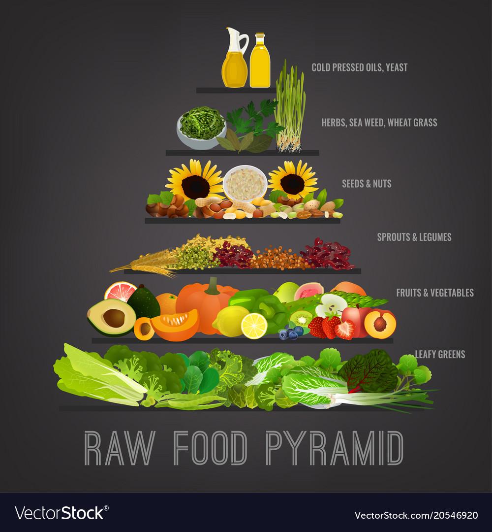 Raw Food Recipes Recipes