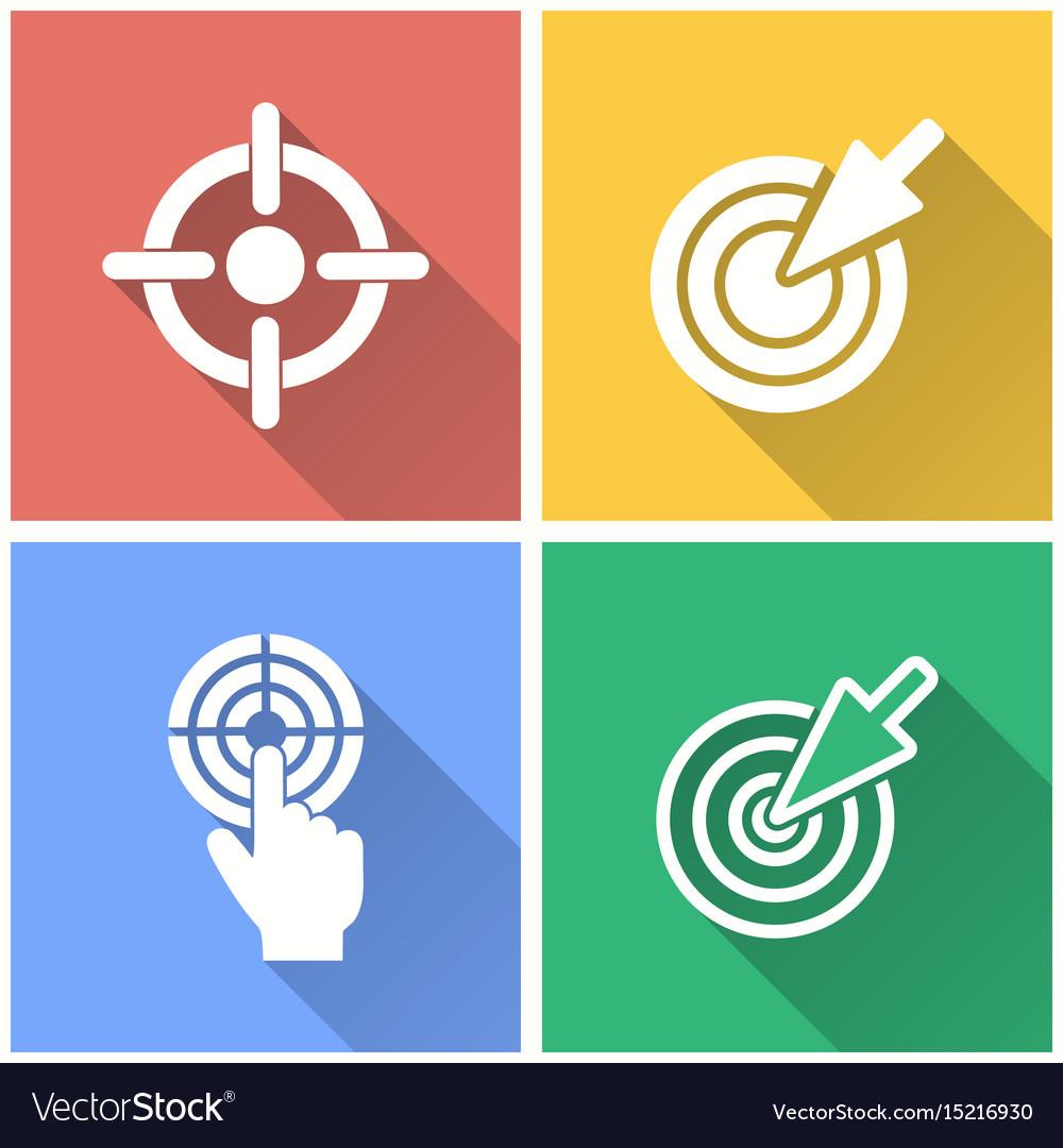 Target - icon