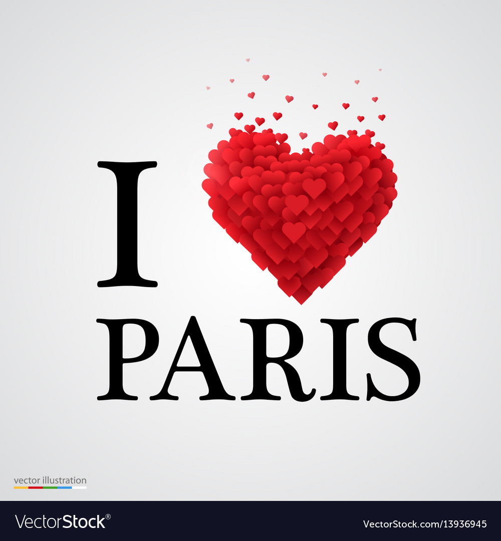 Pdf paris in love