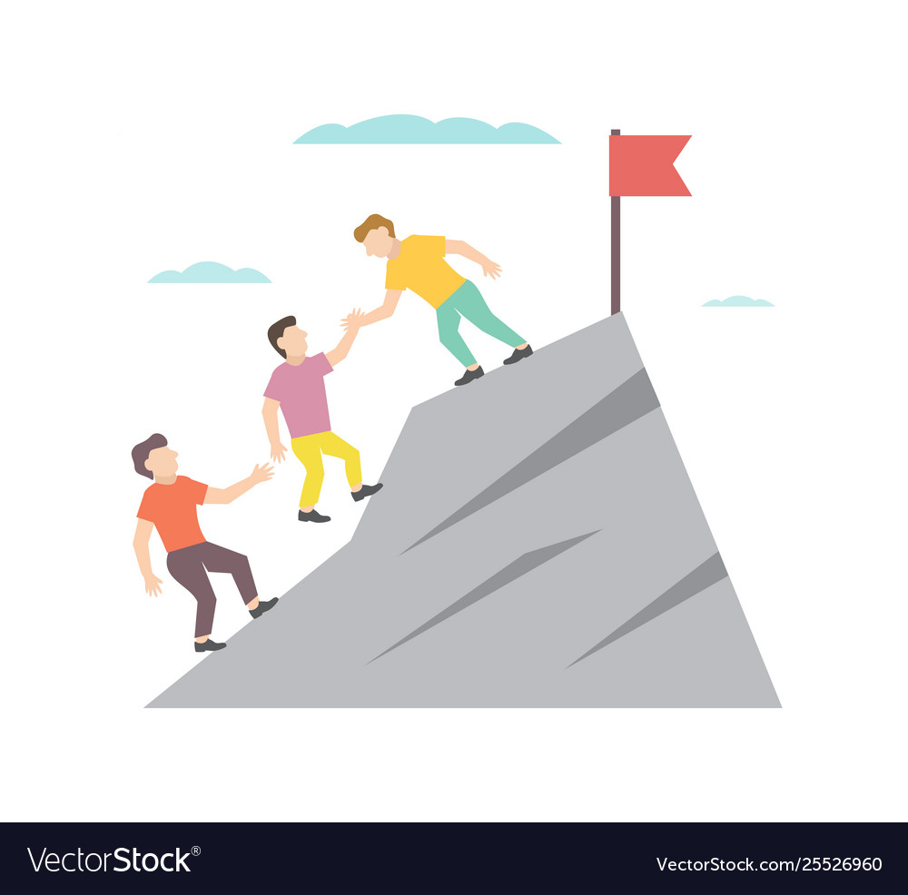 Teamwork for business design
