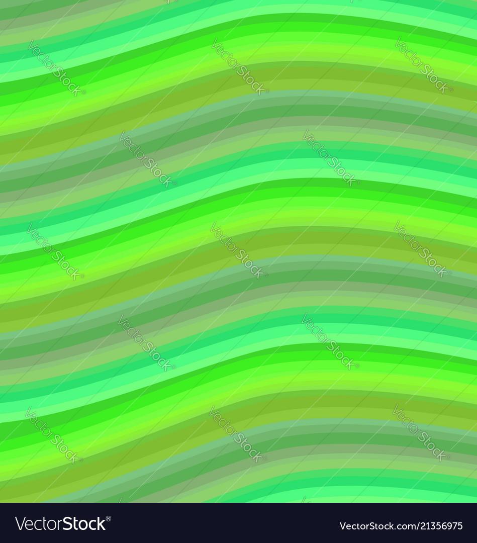 Green background stripe background