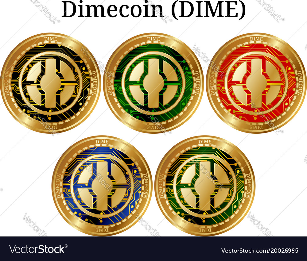Dimecoin crypto currency betting professional tips