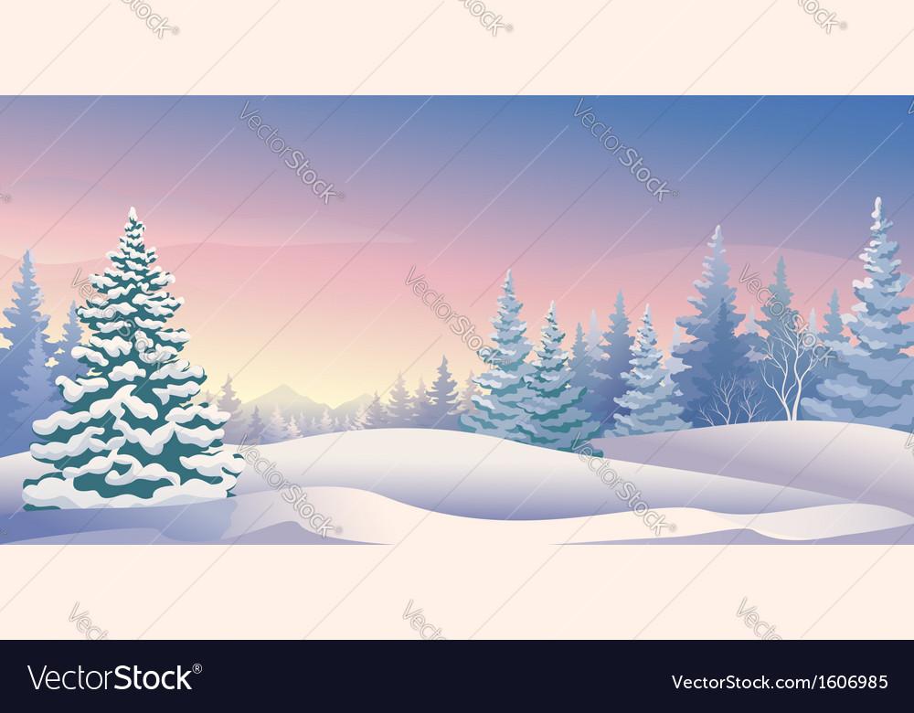 Christmas in newport u full events calendar u newport buzz