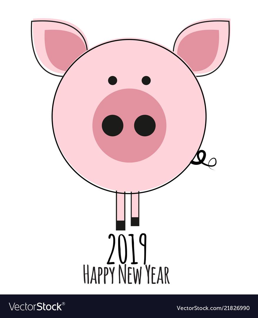Happy New Year Cartoon 28
