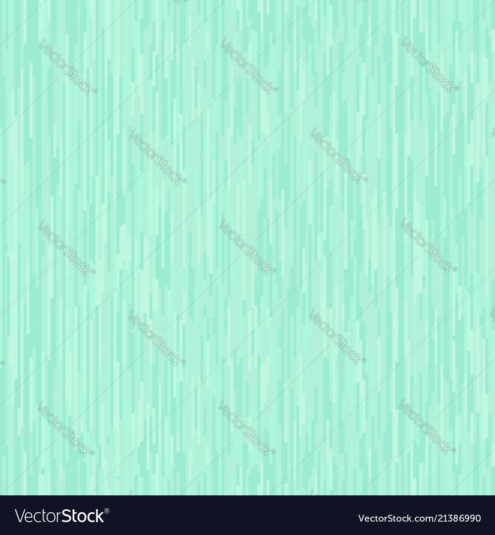 Simple seamless bright turquoise background