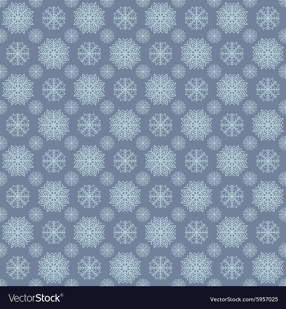 Seamless background image