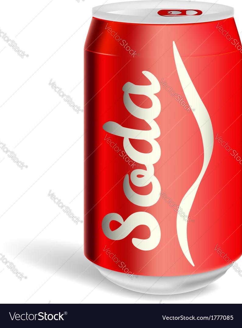 1000 ways to drink semen httpthespermtacularblogblogspotcom - 2 8