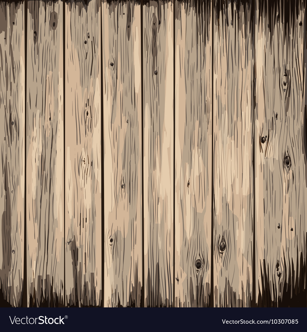 Wood texture wooden background