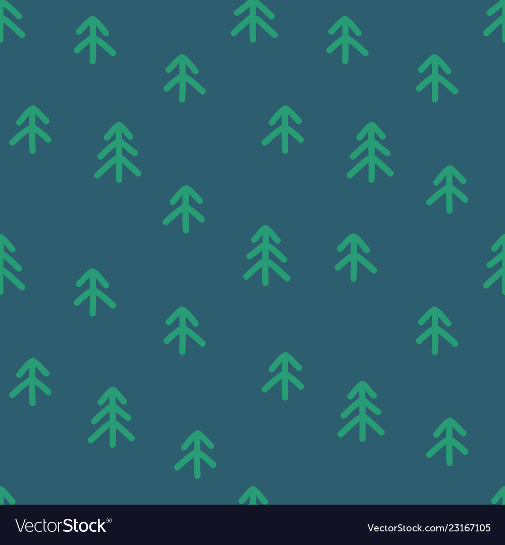 Seamless abstract pattern simple background