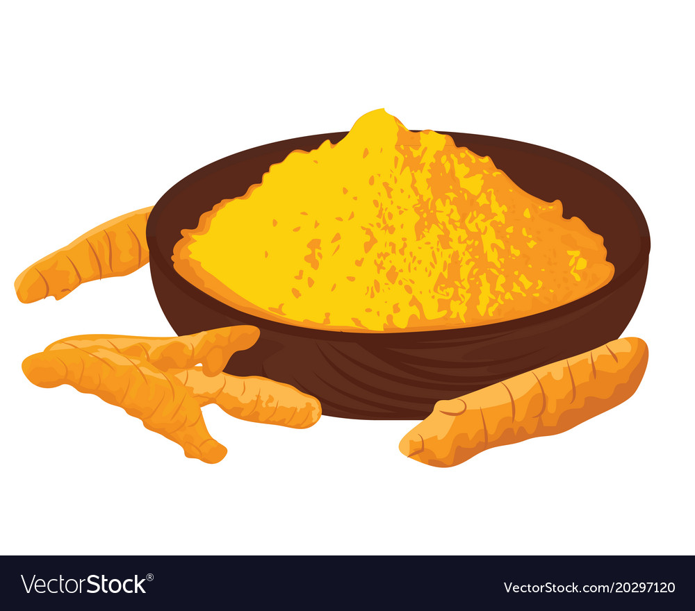 turmeric-roots-and-powder-in-a-bowl-vector-20297120.jpg