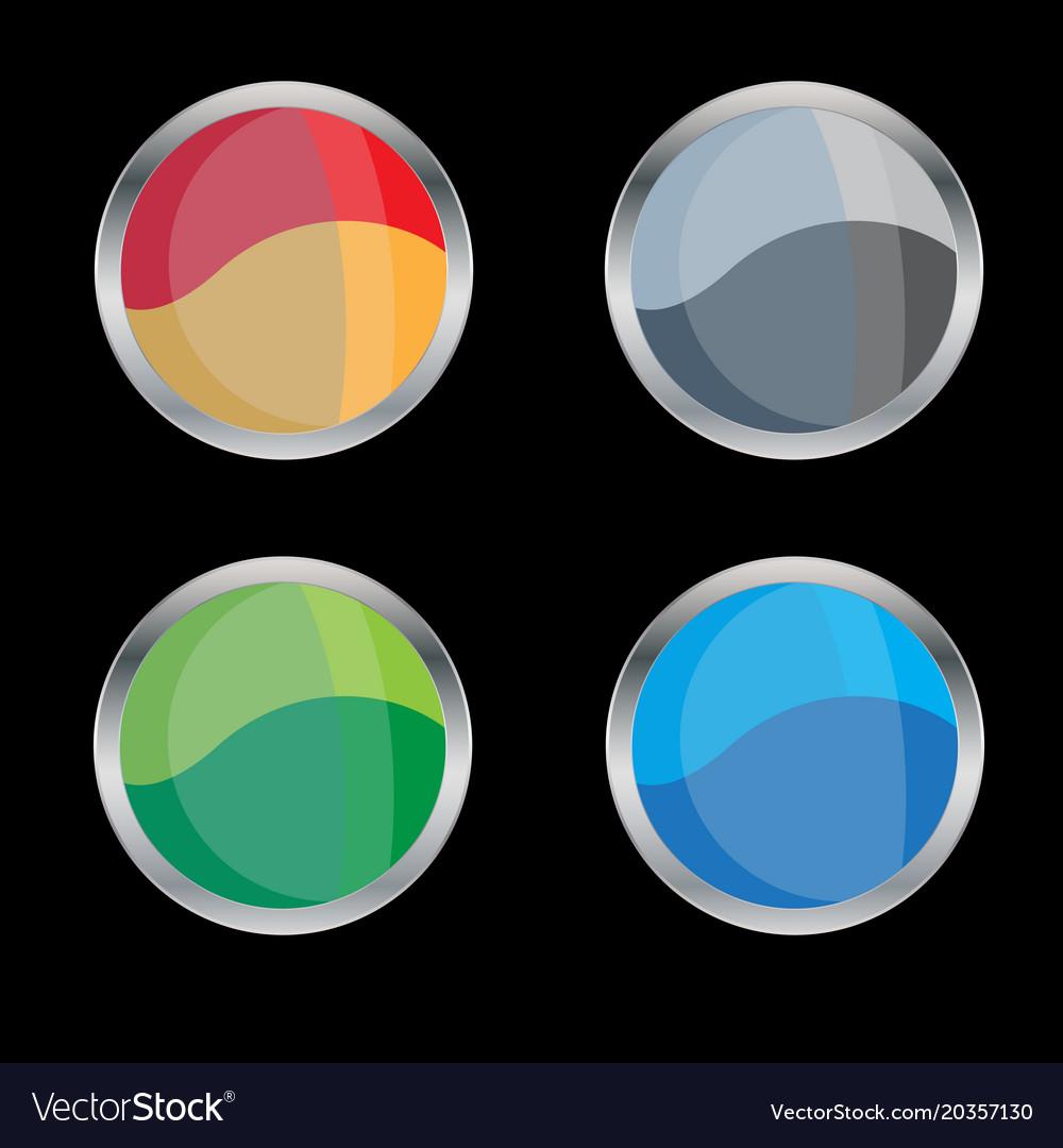 Set emblems