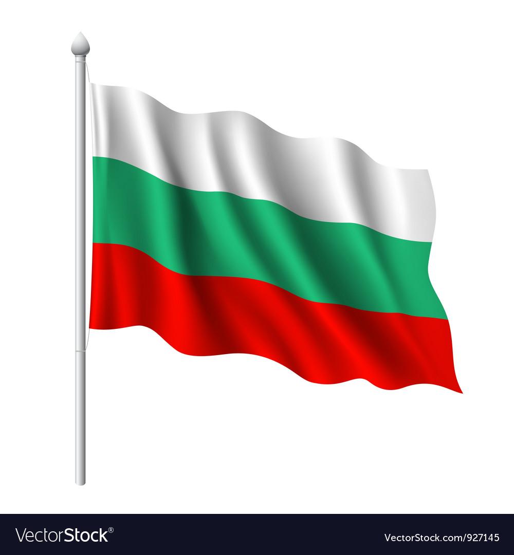 флаг болгарии картинка материалы отделки сочетании