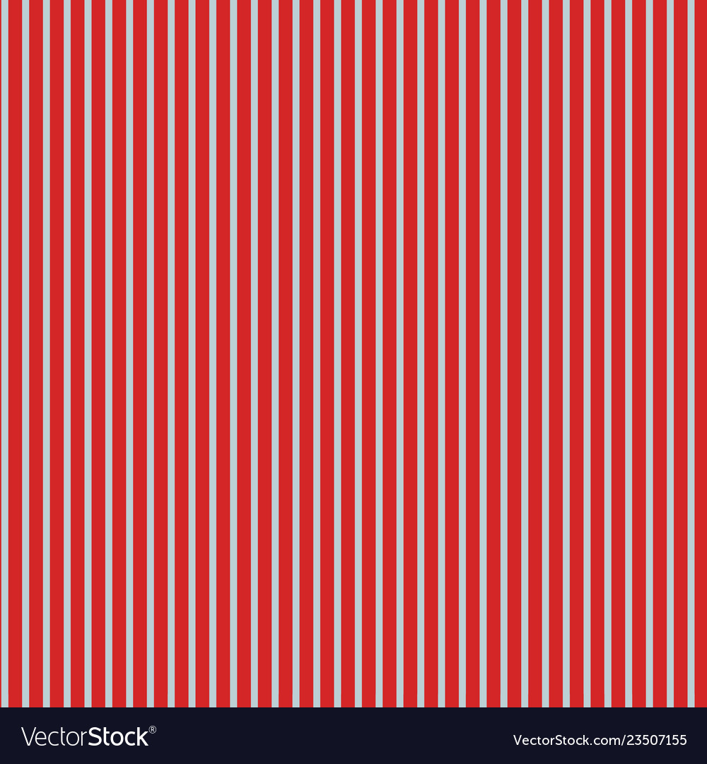 Seamless pattern from vertical lines endless