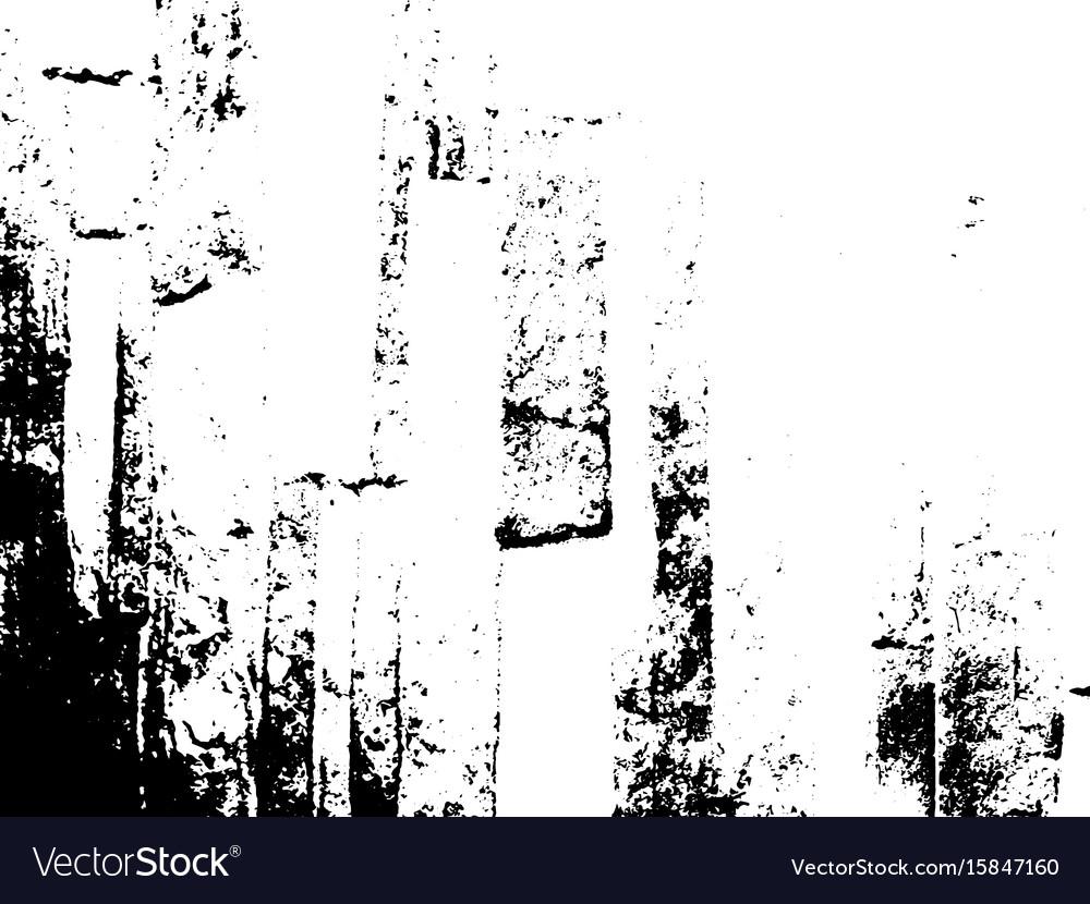 Grunge texture overlay background