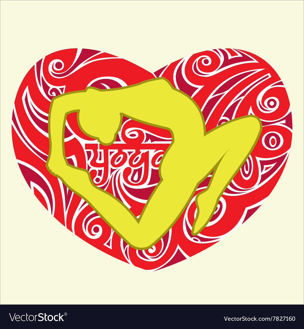 йога для сердца в картинках фотостудии барановичей рады