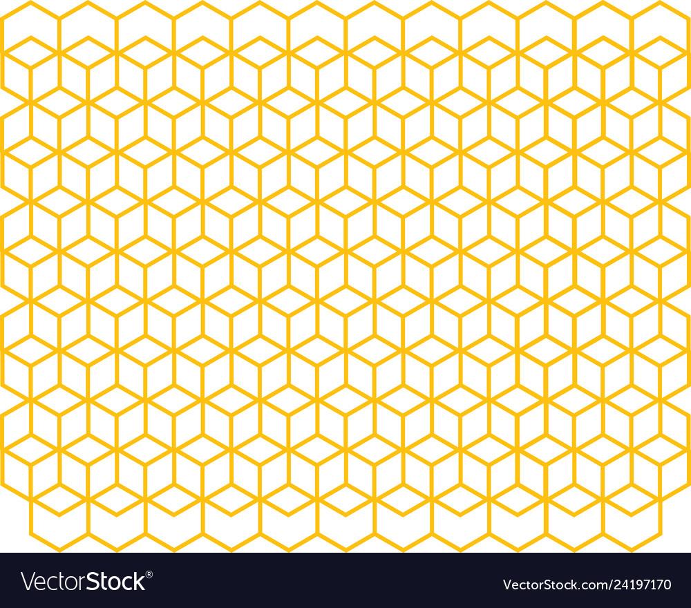 Honeycomb design