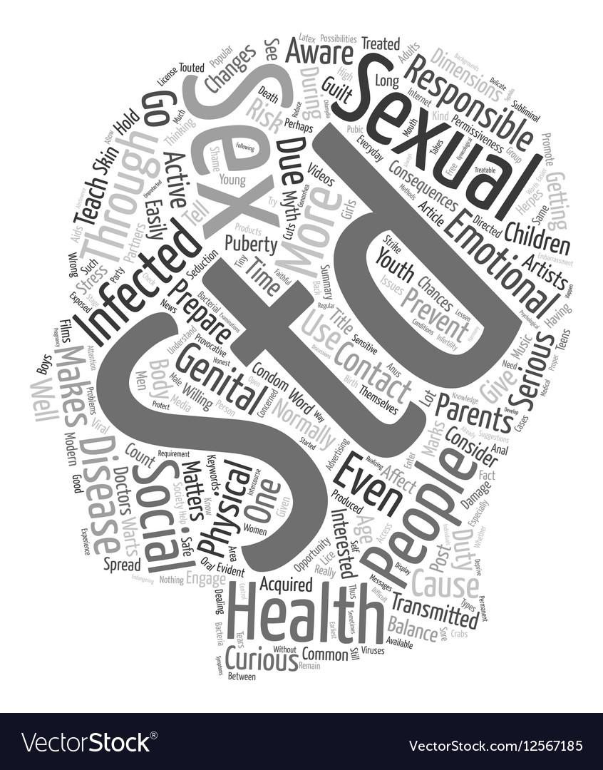 Montana deleon erotic story hush magazine