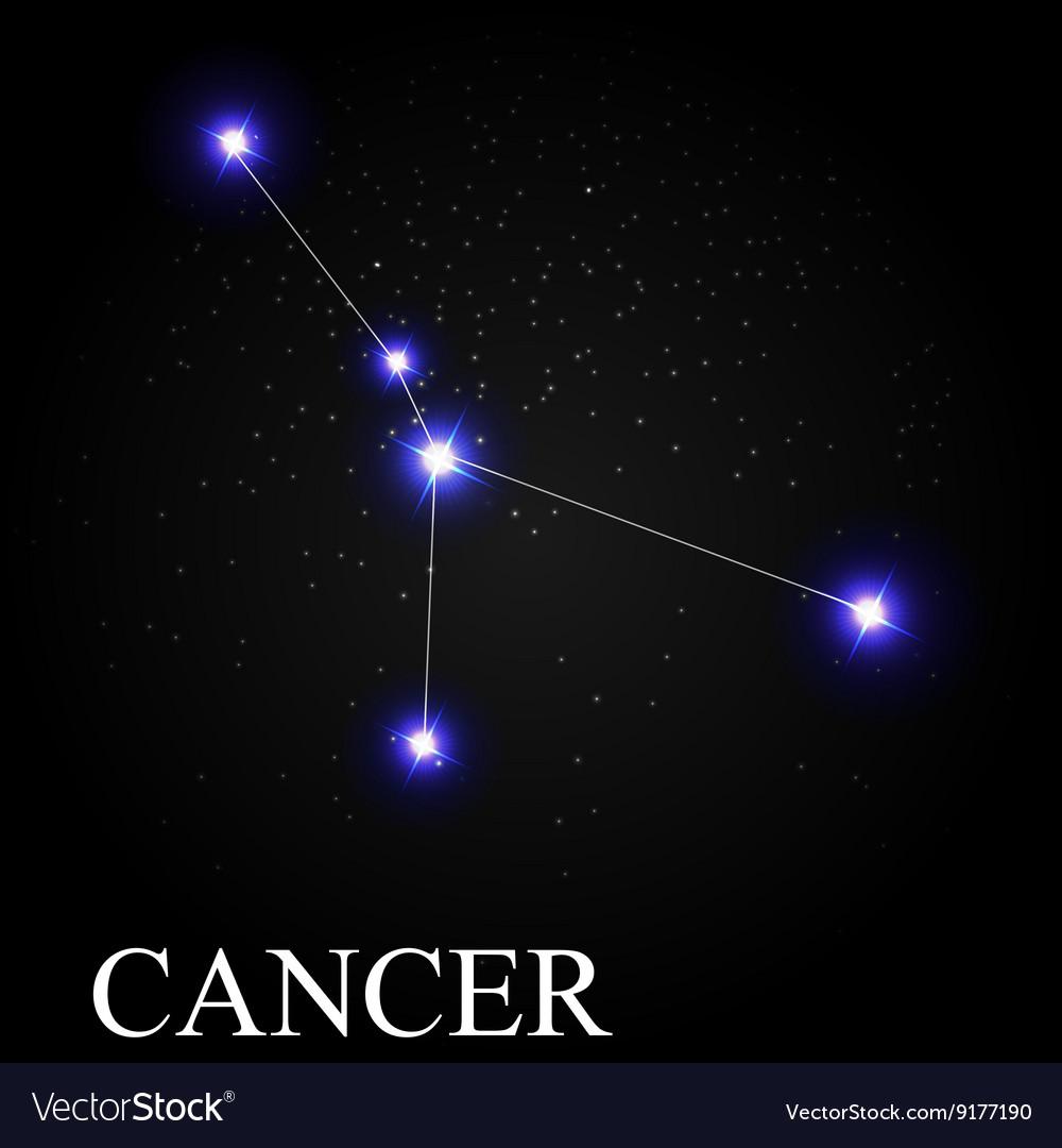 cancer astrology stars