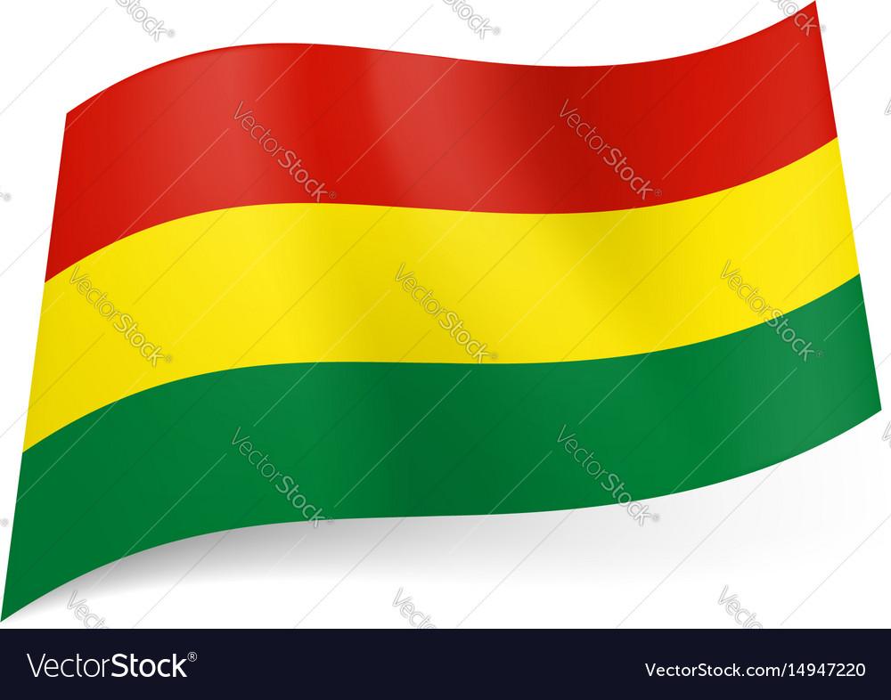 картинки флаг зеленый желтый красный отпускайте детей одних