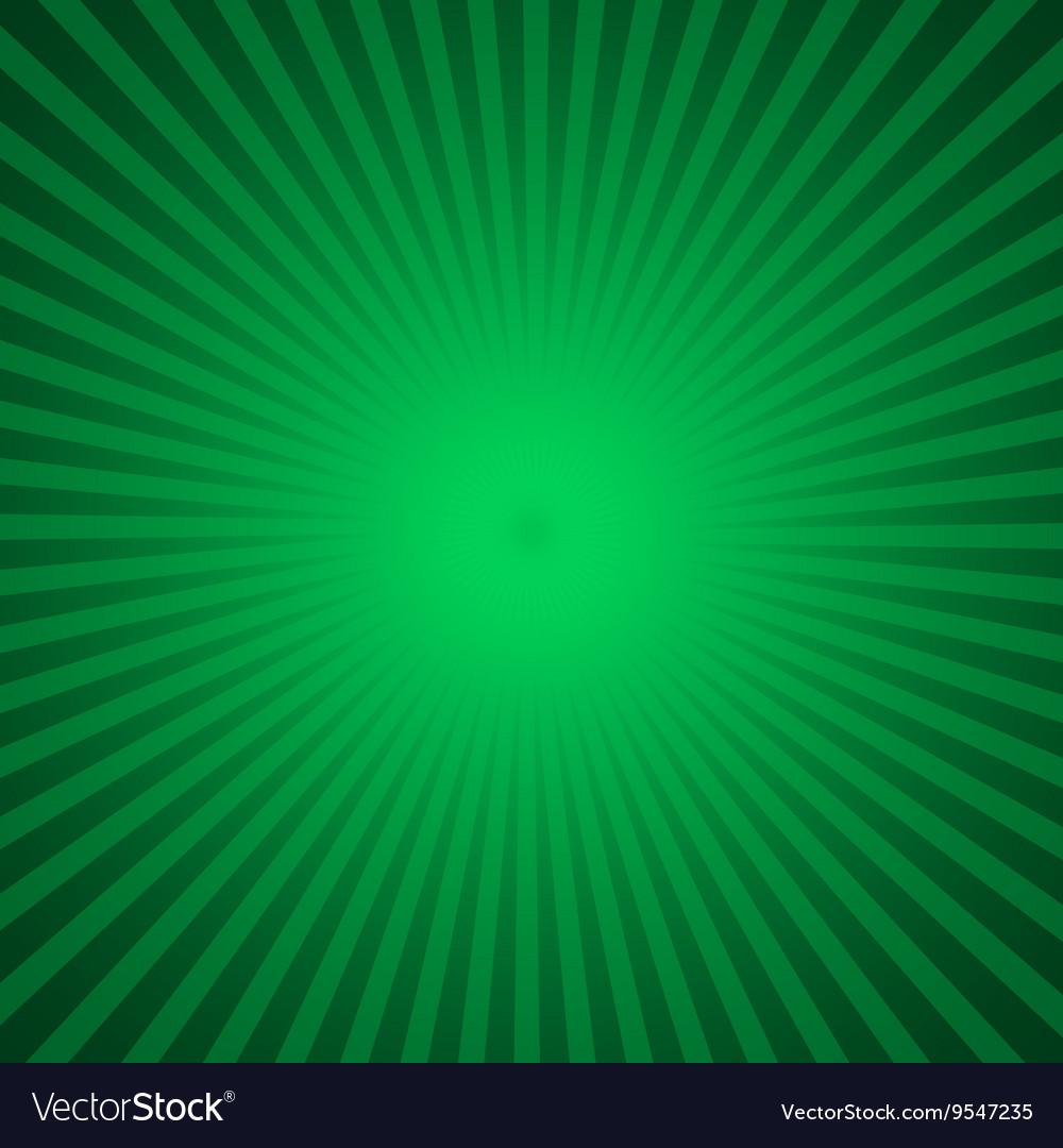 Color Dark Green Shadow Abstract Design Empty