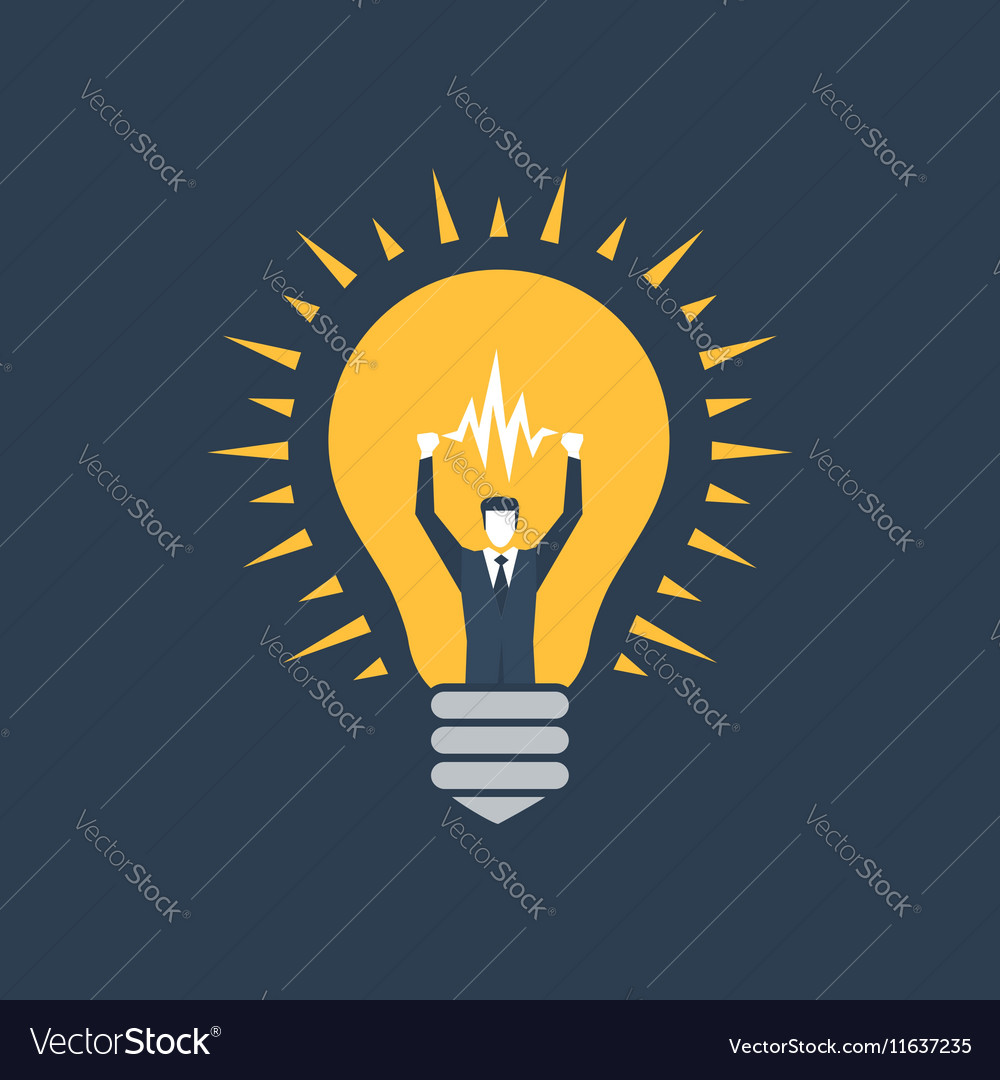 Creative thinking business ideas